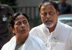 trinamool reiterates demand for deletion of lokayukta