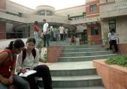 two iit kanpur students get rs 1.20 crore package