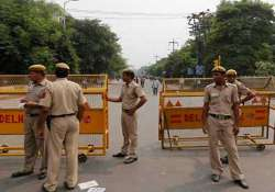 two manipuri youths attacked in delhi
