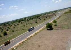 up roads to get smoother with rs.1 700 crore