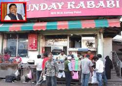 up govt backtracks says no early closure of shops eateries