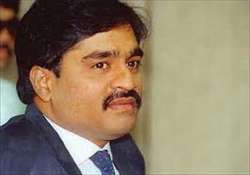 underworld don dawood ibrahim planning to target delhi