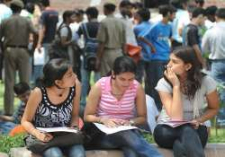 unfair to withhold student s degree for dues rules consumer