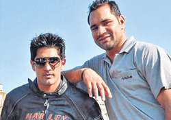 vijender and i consumed small quantities of heroin ram singh