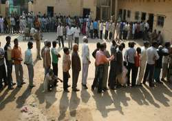 voters have right to reject all candidates in polls sc