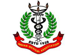voters to get 25 per cent discount in doctor fees