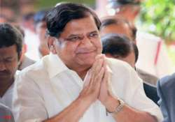 we will ask people s forgiveness for lapses shettar