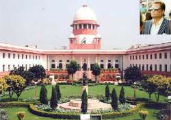 why was hasan ali khan not arrested and interrogated sc