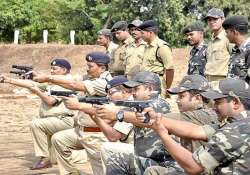 woman constable gangraped in jharkhand