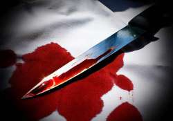 woman kills sons self after quarrel with husband