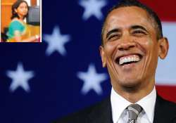 woman sarpanch from odisha to meet obama