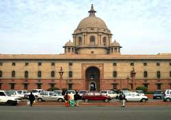 woman cop shifted from rashtrapati bhavan protests