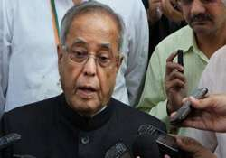 worrying bout of communal violence in country president