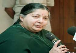 wrong oil pricing policy causing inflation jayalalithaa