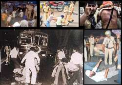 1984 anti sikh riots life term to a man for murdering four