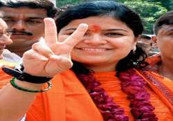 58 women contested maha ls polls only five won