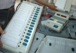 2014 lok sabha ec prepares for early polls places order for
