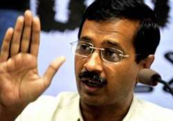 aap forms delhi unit of the party