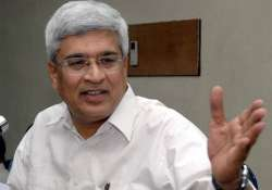 cpi m asks cong to build consensus on candidate
