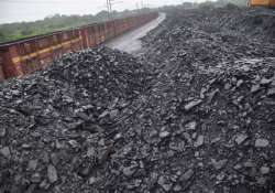 coalgate bjp congress level charges counter charges over pm