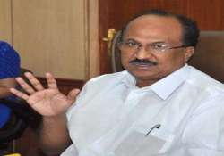 congress will function as constructive opposition thomas