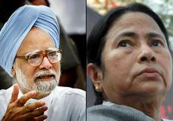 congress to explain to trinamool its economic decisions