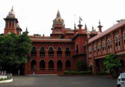 court allows suspended dmdk members to vote in rs poll