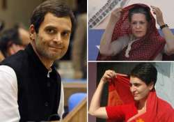 dynasty is to blame for congress plight