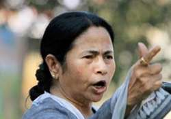 economic crisis simply intolerable mamata