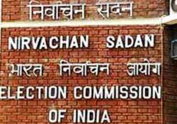 govt mulling ec proposal to ban opinion polls during