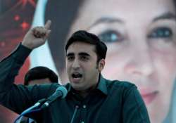 bilawal bhutto daydreaming about kashmir congress