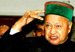education must for growth of society himachal cm