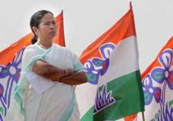 rape charges will boost party ranks trinamool leader