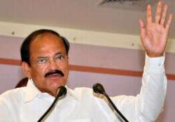 spectacular poll show will set trend for other states naidu