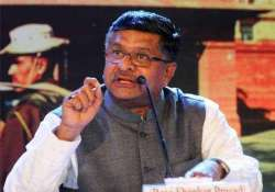 bhagwat remark beef controversy had nothing to do with
