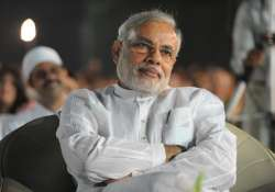 states should use additional funds for infrastructure pm