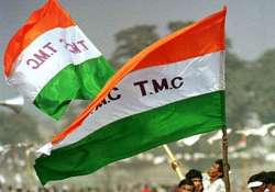 bengal bjp president rahul sinha s brother joins tmc youth