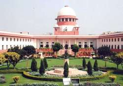 allow e voting for nris within 8 weeks sc tells centre