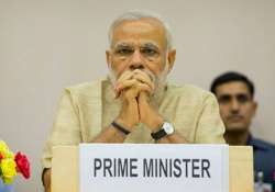 pm modi led panel likely to appoint cic cvc chiefs today