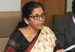 india s strong leadership led to ending wto impasse