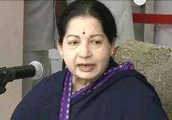 oppn cries foul aiadmk hails win as pat for development work