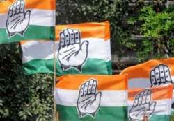 congress starts candidate selection process for delhi polls