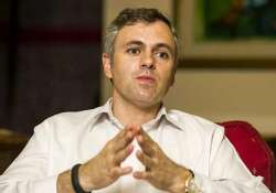 omar abdullah denies he complained against movie haider