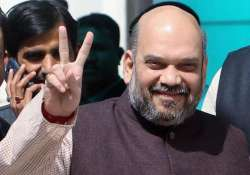 delhi polls bjp to contest assembly election under