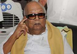 bjp allies dmk frown at hrd move on teachers day