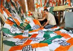 haryana polls congress appoints over a 100 observers