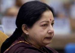 jayalalithaa files two more defamation cases against