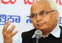 think out of the box for indo pak peace sudheendra kulkarni