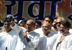 congress to appeal in court about defections of mlas
