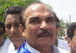 former mp dp yadav sentenced to life in 1992 mahendra bhati